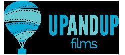 Up & Up Films